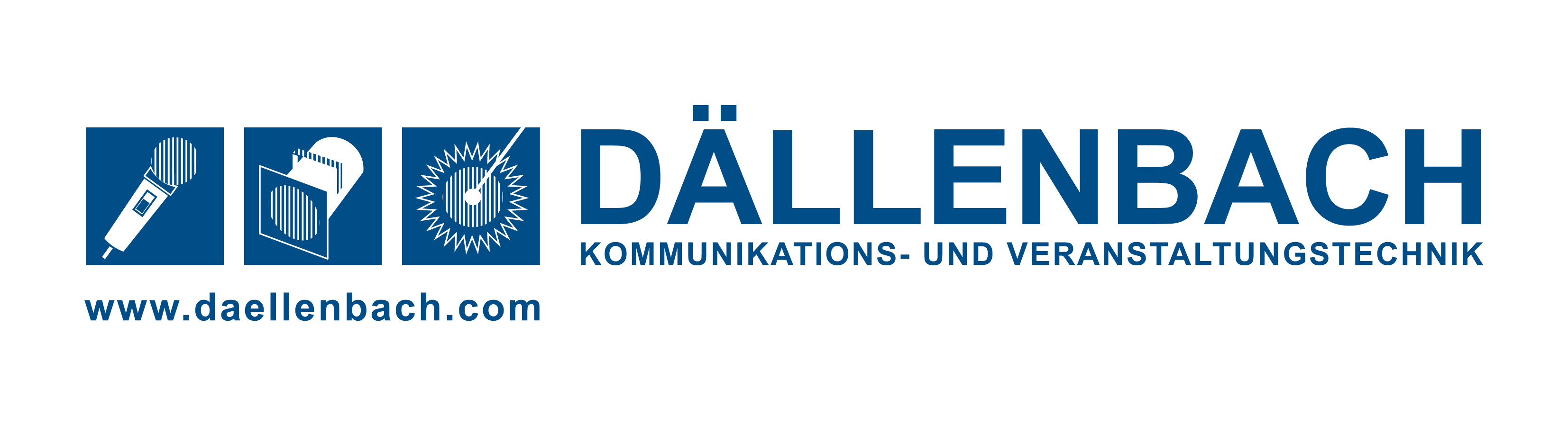 dällenbach_logo_RZ_pfade